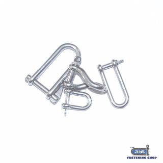 Stainless Steel Marine and Hardware Supplies