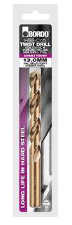 High Speed Steel Drill Bits