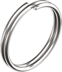 Retaining Ring M5