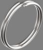 Retaining Ring M6
