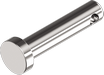 Clevis Pin M6