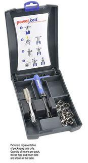 BSP Thread Repair Kits