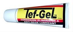 Tef-Gel 120Gram Tube