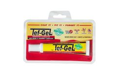 Tef-Gel 10Gram Tube