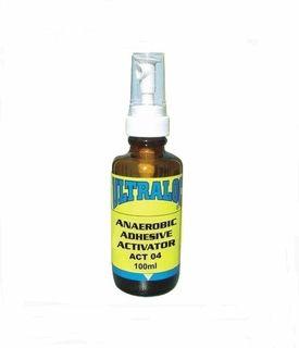 Activator Act04 100ml