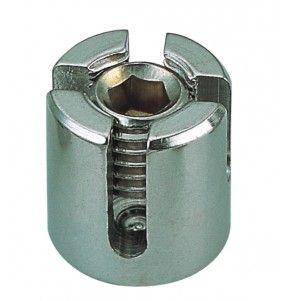 Beveled Washer 6mm 316