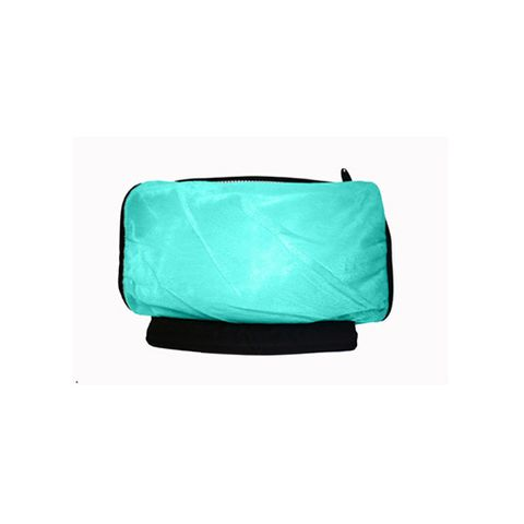 TABLET / IPAD PILLOW GREEN-SPECIAL^