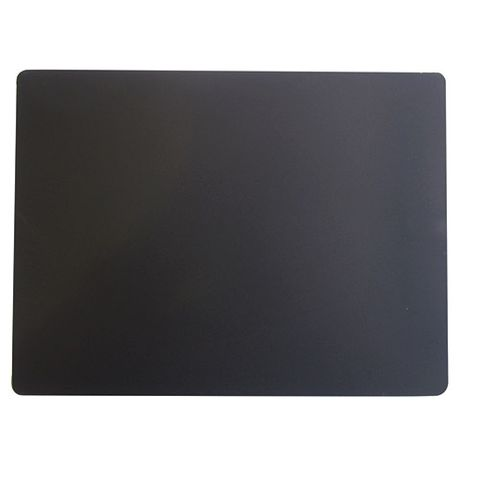 BLACKBOARD 300X400MM