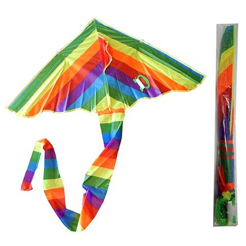 KITE COLOURFUL 1.1 M