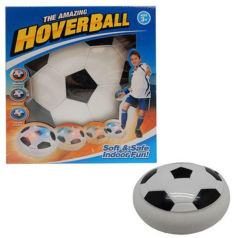 AIR HOVER BALL 18 CM