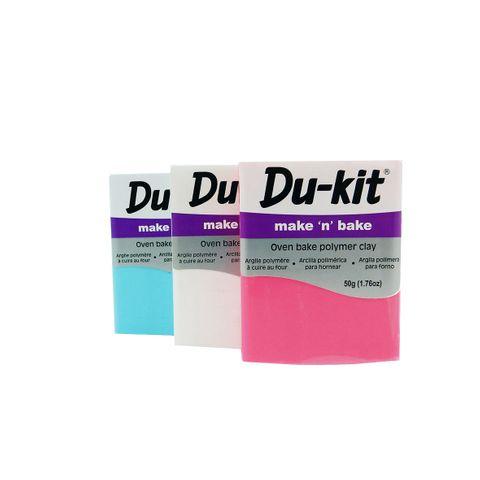 DU-KIT 50 G