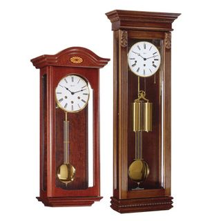 WALL CLOCKS 7 SERIES