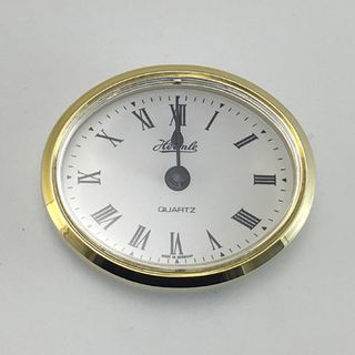 Oval Roman 66x80-Horizontal