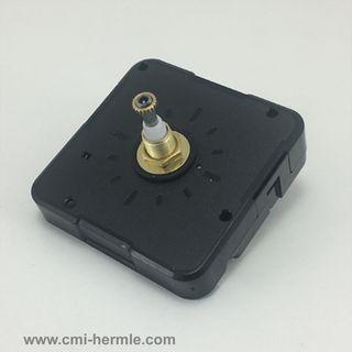 High Torque Continuous suits Dials < 6mm