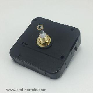 High Torque Reverse suit Dials < 6mm