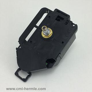 Quartz Pendulum Model 16mm for dials<8mm