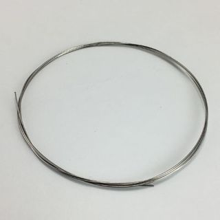 Stainless Wire 0.6 mm x 1.5m