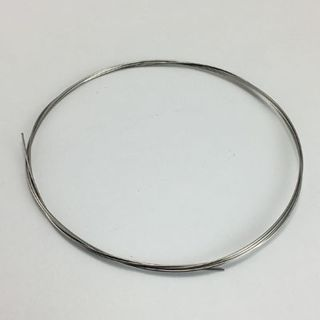 Stainless Wire 0.8 mm x 1.5m