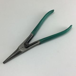 Spring Bar Pliers - Bow Handle