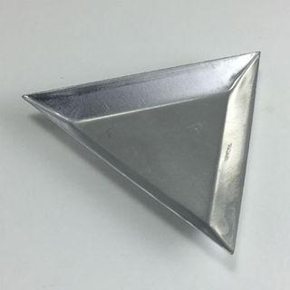 Sorting Tray-Aluminium 85x85x85mm