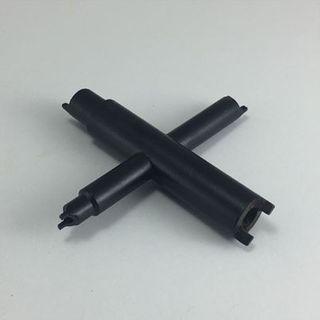 Quartz Collar Tool (4 sizes)