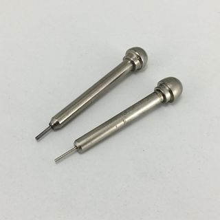 Spare Pin Pushes 0.80 & 1.0mm