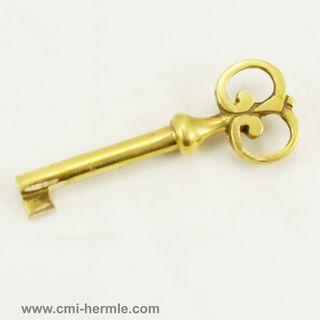 Fancy Brass Key suits V.497003