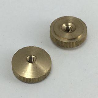 Handnut Hermle 1171 Mechanical (2 pack)