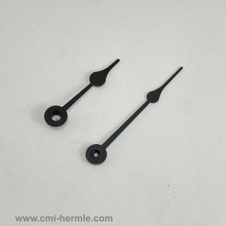 Mech Hand  63/45mm -Spade