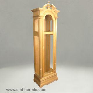 BENNALONG Clock Kit-Cedar