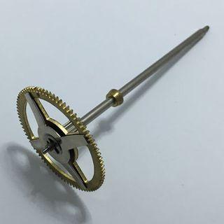 Minute Wheel suits 94cm / 53.1mm