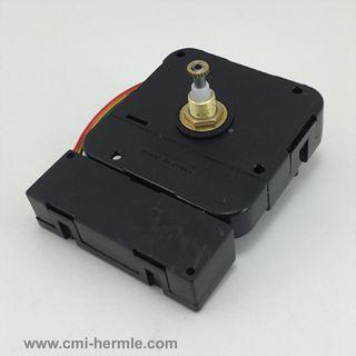 Daylight Saving High Torque Dials < 6mm