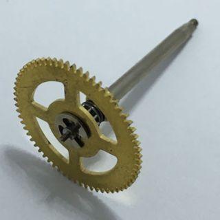 Minute Wheel W.00130.070 / 30.5mm
