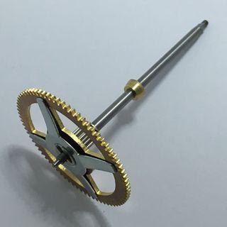 Minute Wheel W.00241.840 / 66cm / 33.2mm