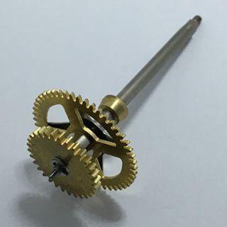 Minute Wheel W.00261.080 / 23cm / 32.1mm