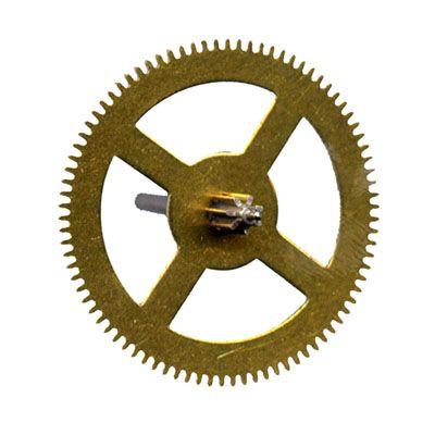 Third Wheel (Time) B004.00170 suits 11cm