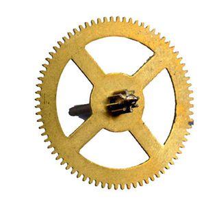 Third Wheel (Time) B004.00360 suits 21cm