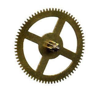 Third Wheel (Time) B004.00450 suits 27cm