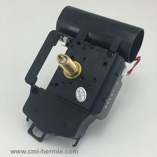 Takane Westminster Chime Pendulum Dials < 20mm