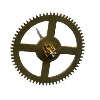 Third Wheel (Time) B004.00520 suits 45cm
