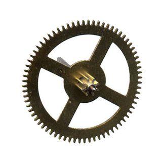Third Wheel (Time) B004.00500 suits 38cm