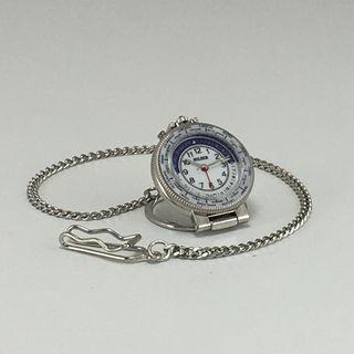 Jaccard Meridien Silver