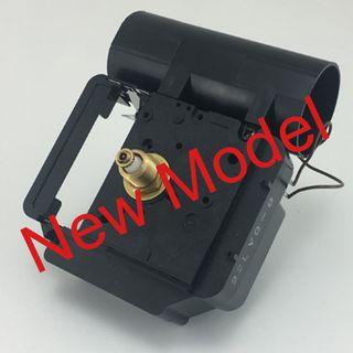 Takane 6 Melody Non-Pend Dials < 8mm