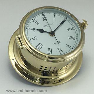 Ships Case 180mm Time - Roman