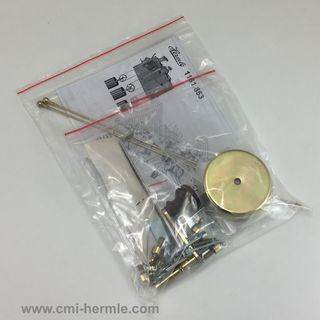 Mounting Fixing Kit for 461/1161