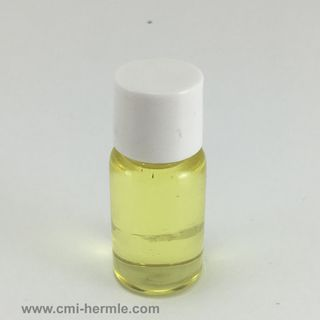 Super Fine Oil for Watches