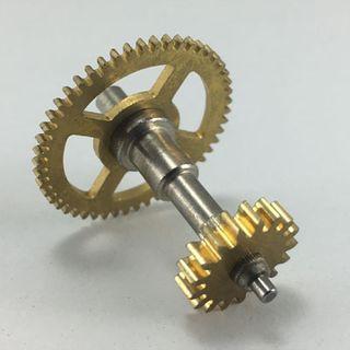 First Wheel (Strike) 26.4mm Dia. 50 Teeth