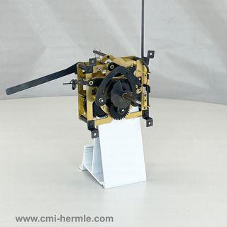 Cuckoo-1 Day Mechanical Movement 19cm Series