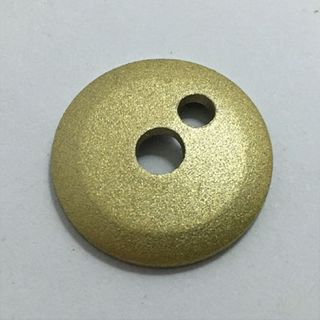 Movement Mounting Plate (Round)