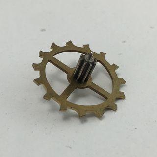 Escape Wheel W.00130 Movement